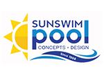SunSwim Pools